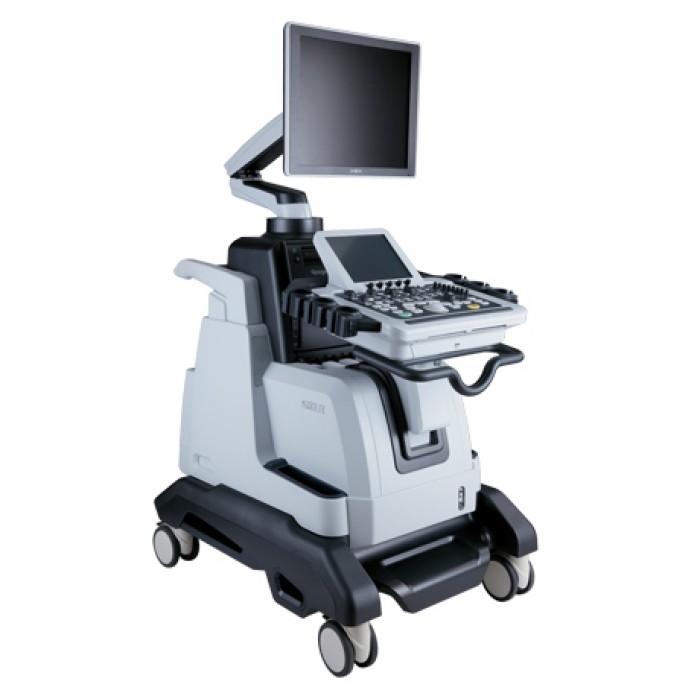 Ультразвуковая диагностическая система SIUI Apogee 3800