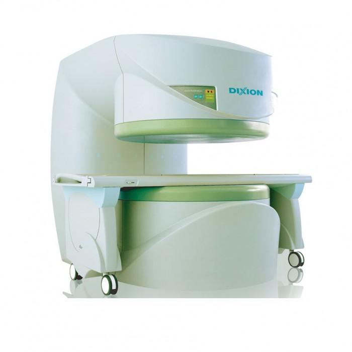 Магнитно-резонансный томограф Dixion Evidence 0.35
