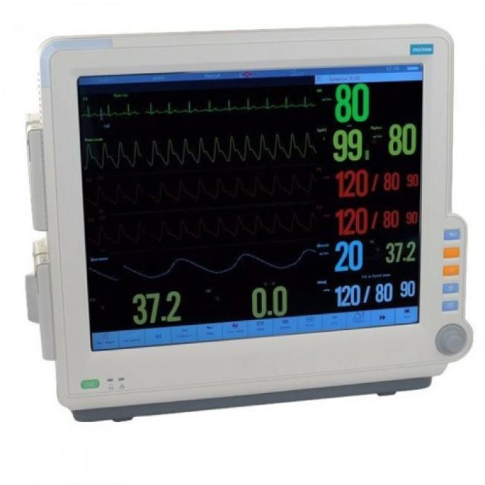 Монитор пациента Dixion Storm D8