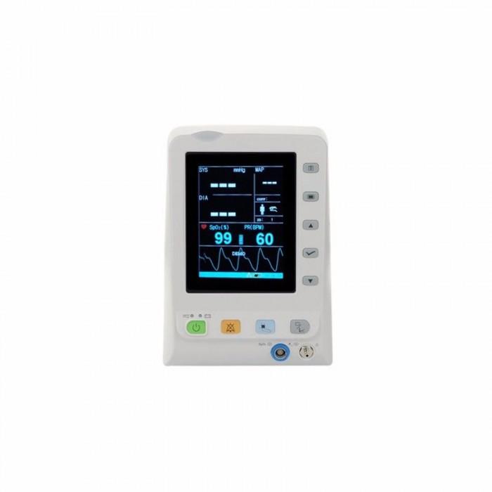 Монитор пациента Dixion Storm 5300