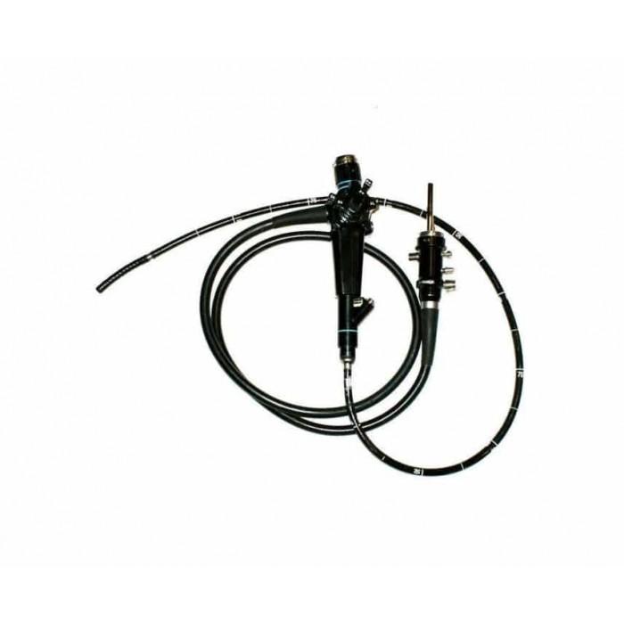 Холедохофиброскоп Olympus CHF-BP30