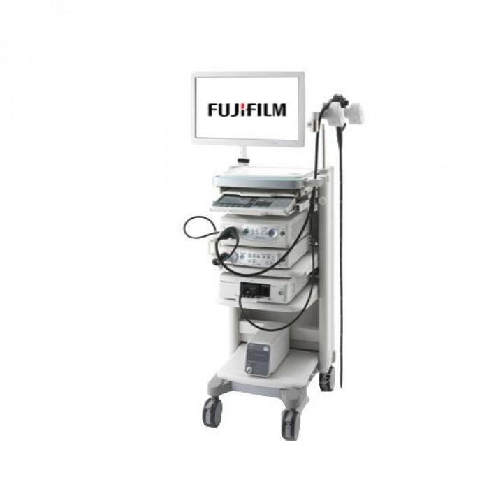 Эндоскопический источник света Fujifilm BL-7000