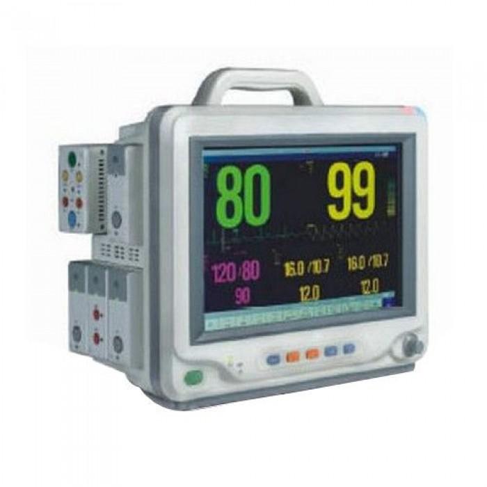 Монитор пациента Dixion Storm D6