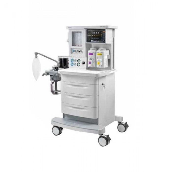 Наркозно-дыхательный аппарат Mindray Wato EX-35(New)