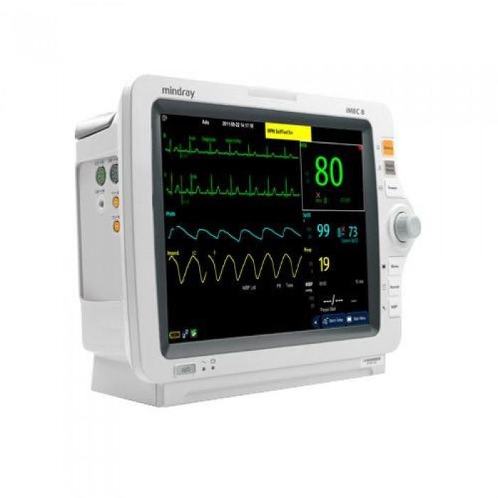 Монитор пациента Mindray iMEC 8