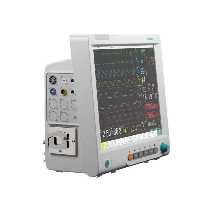Монитор пациента Dixion Storm 5500