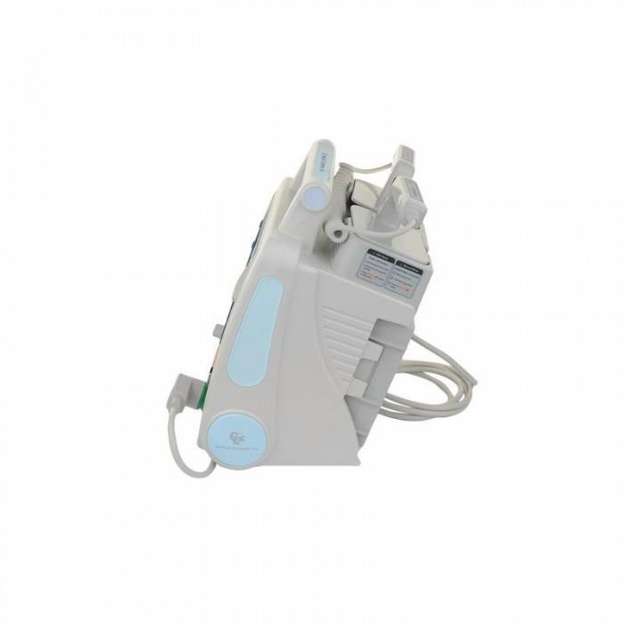 Дефибриллятор Dixion HD-1
