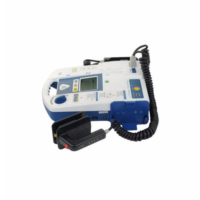 Дефибриллятор-монитор Dixion ER-5