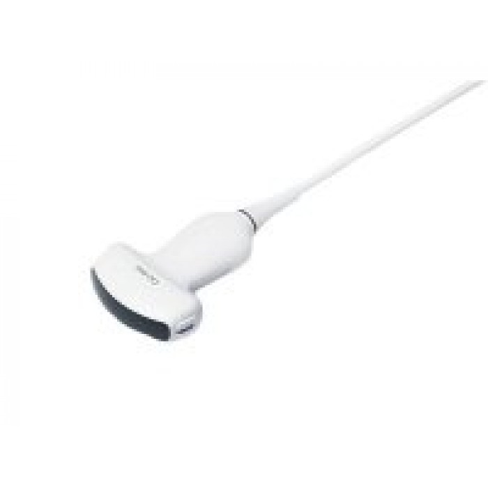 Конвексный датчик Samsung CA2-8AD