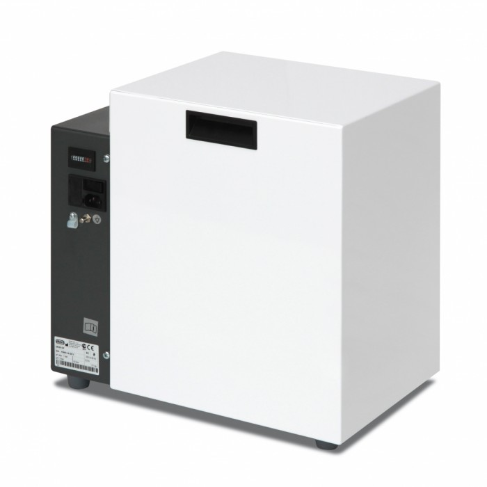Низкопоточный компрессор DK50 DE