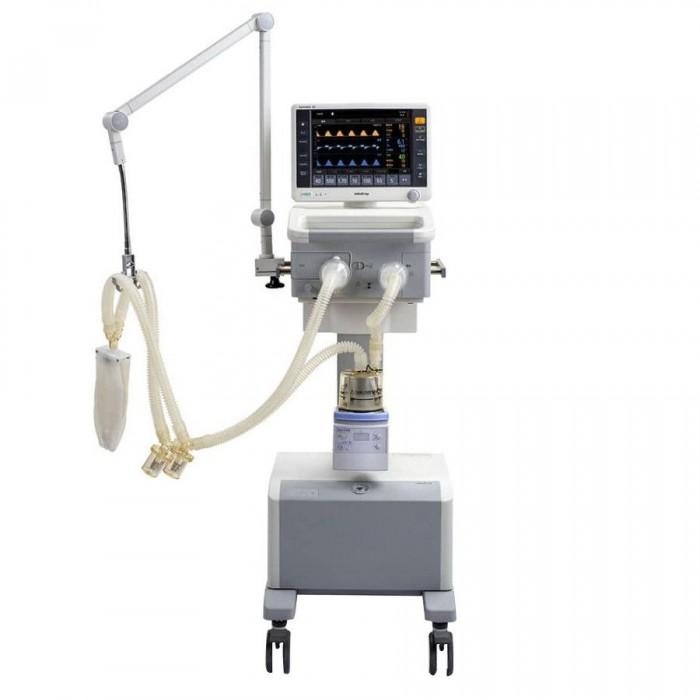 Аппарат искусственной вентиляции легких Mindray SV 300