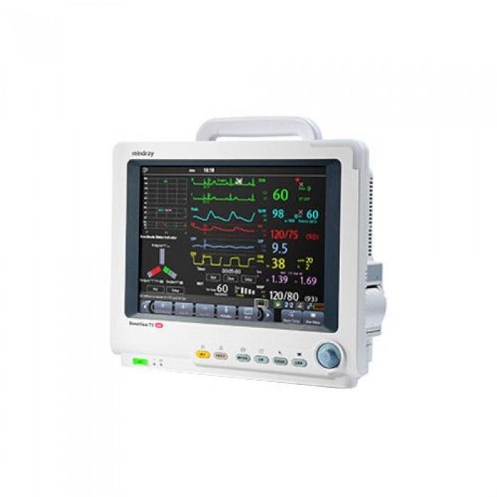 Монитор пациента Mindray BeneView T5
