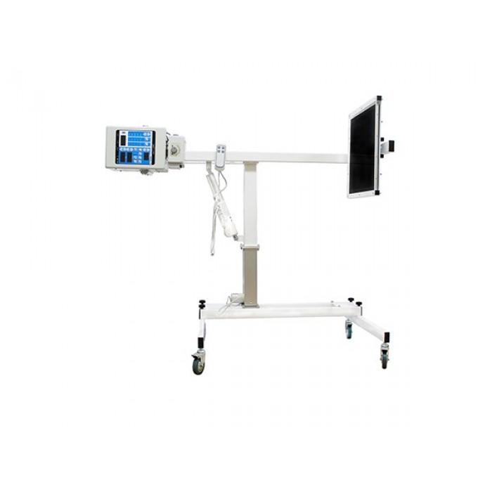 Палатный рентген аппарат meX-80 на 3.2кВт