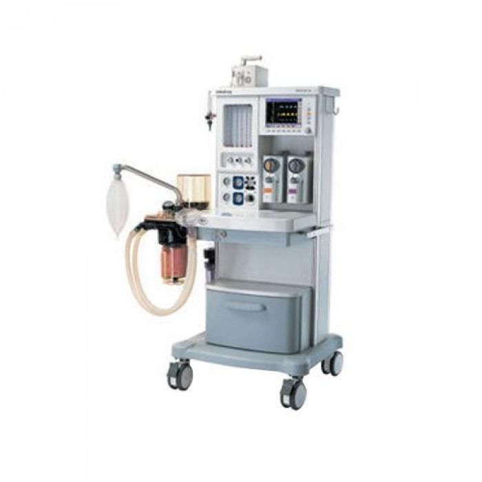 Наркозно-дыхательный аппарат Mindray Wato EX-30