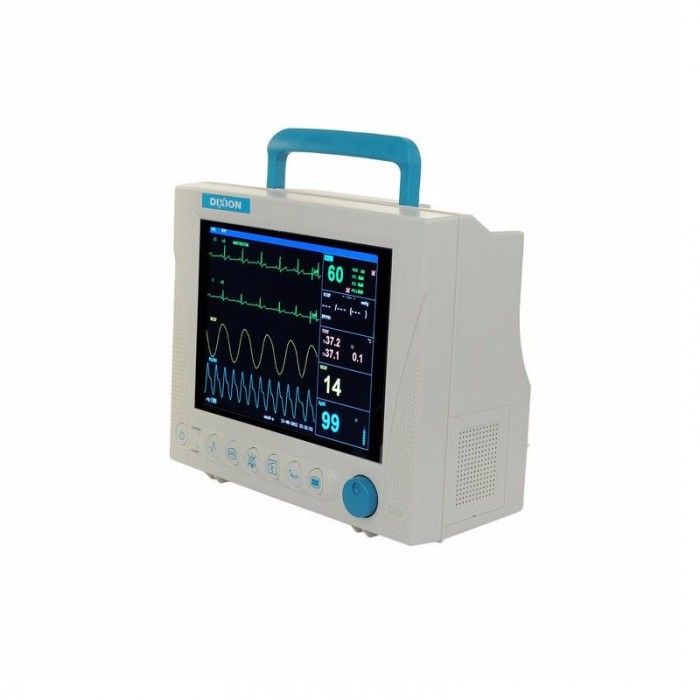 Монитор пациента Dixion Storm 5900