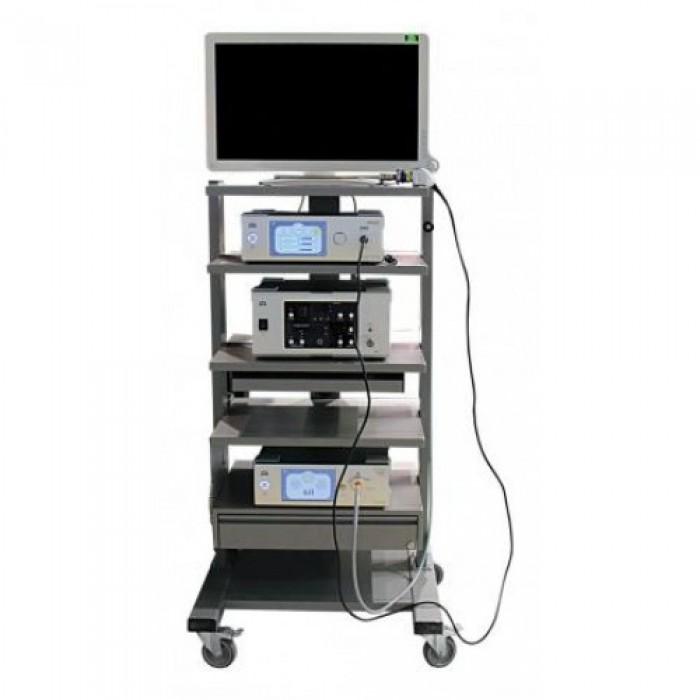 Лапароскопическая стойка MGB для общей хирургии