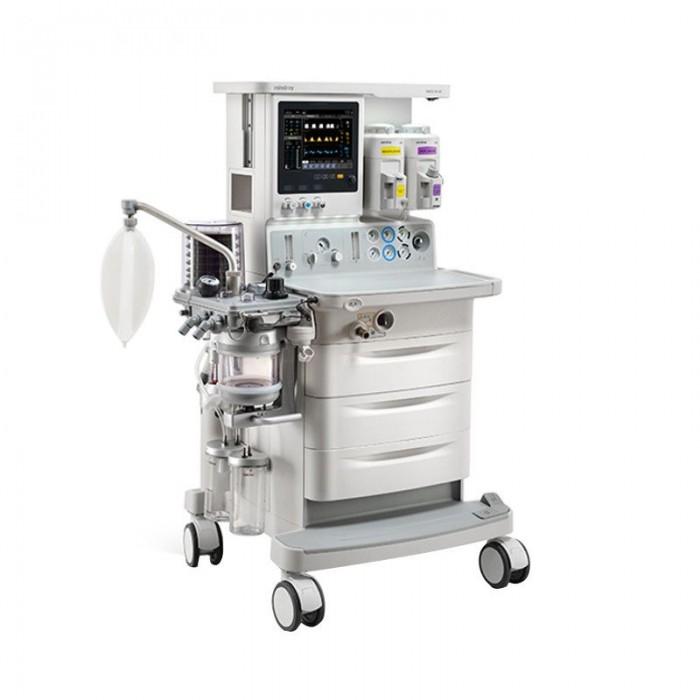 Наркозно-дыхательный аппарат Mindray Wato EX-55