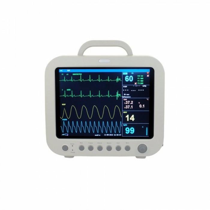 Монитор пациента Dixion Storm 5600