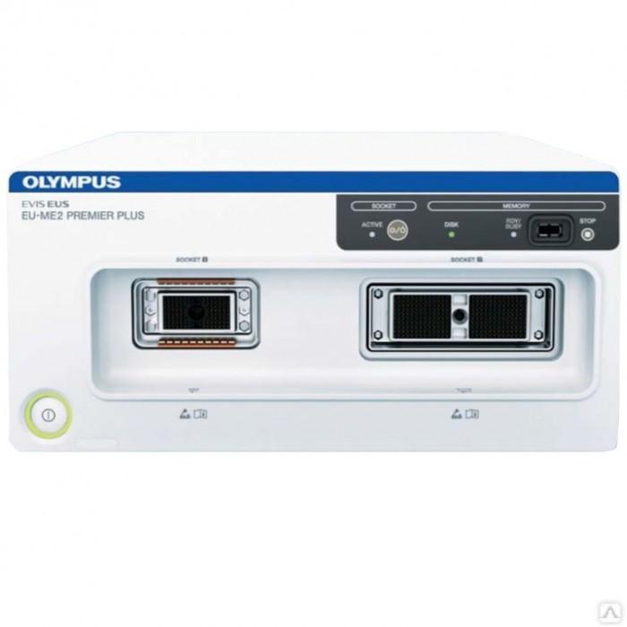 Ультразвуковой процессор Olympus EU-ME2