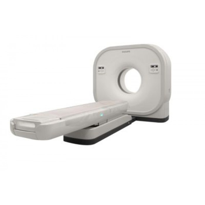 Компьютерный томограф Philips Access CT 16 (32)