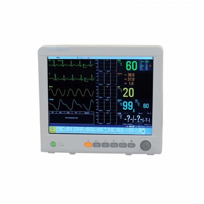 Монитор пациента Dixion Storm 5800
