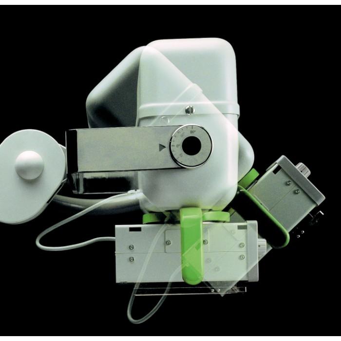 Мобильный рентгеновский аппарат ORICH