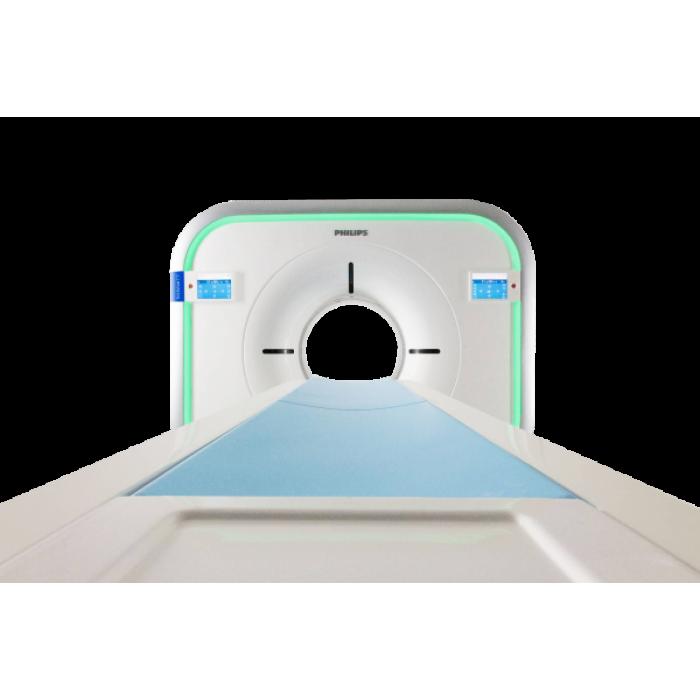 Компьютерный томограф Philips Incisive CT 64 (128)