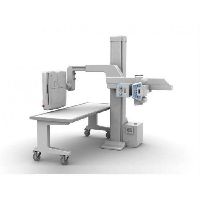 Аппарат цифровой рентгеновский SG Healthcare JUMONG U