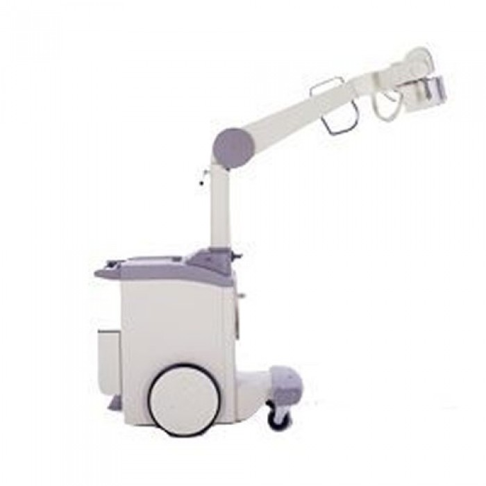 Рентгеновский аппарат Canon IME-100L