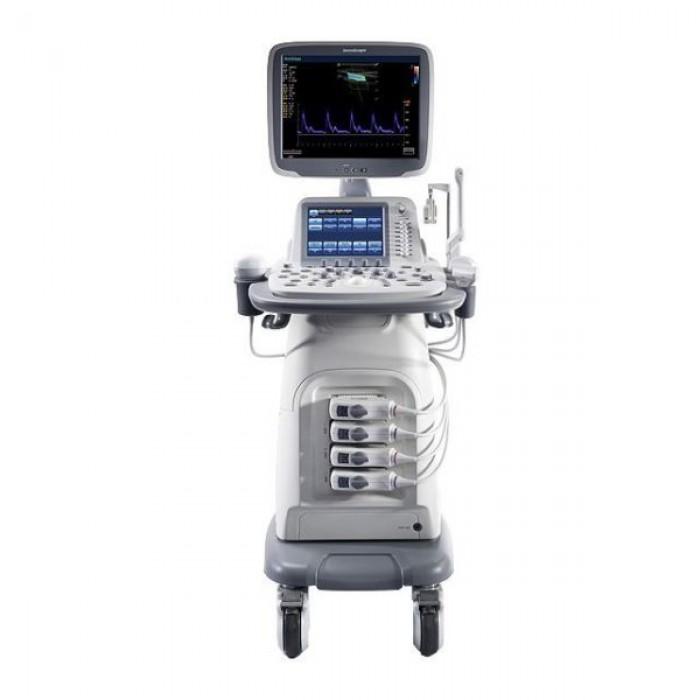 Узи аппарат Sonoscape S20 Pro