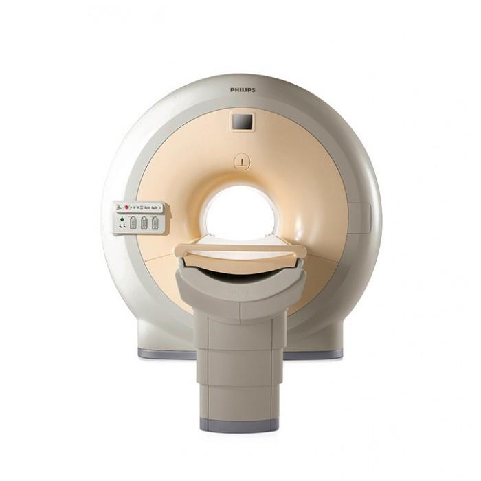 Магнитно-резонансный томограф Philips Diamond Select Achieva 1.5T