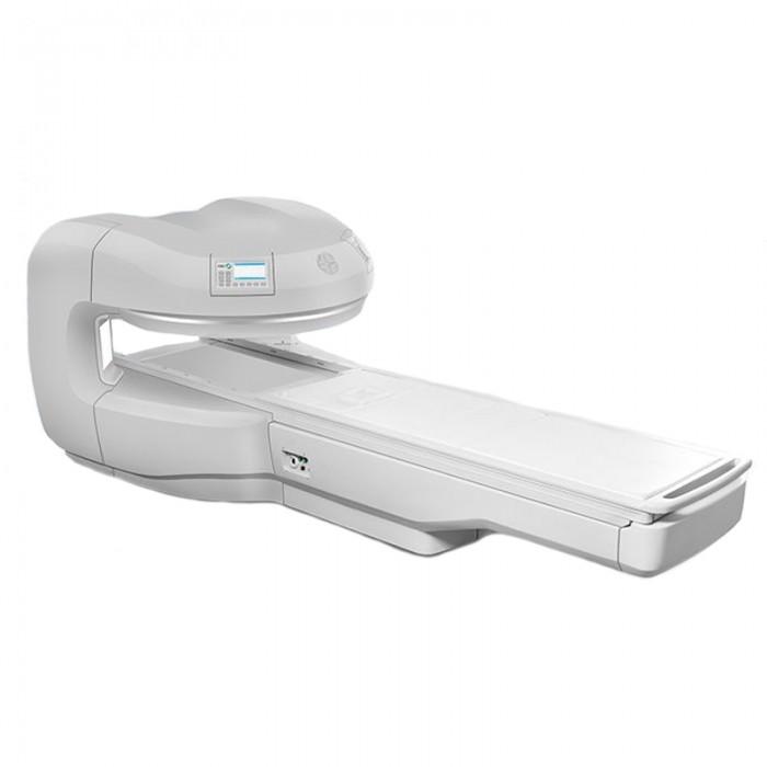 Магнитно-резонансный томограф Амико MPF3000