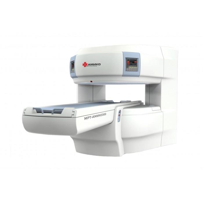 Магнитно-резонансный томограф Амико МРТ-Амико300
