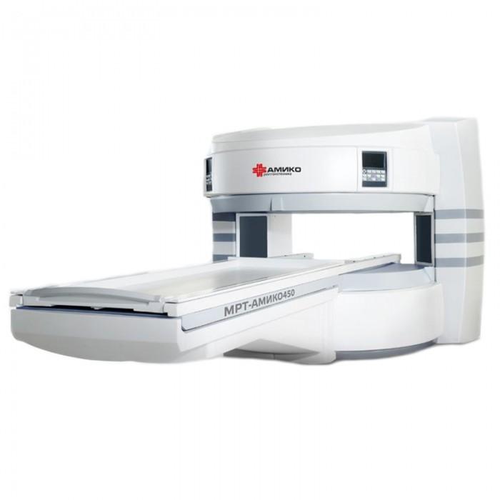 Магнитно-резонансный томограф Амико МРТ-Амико450