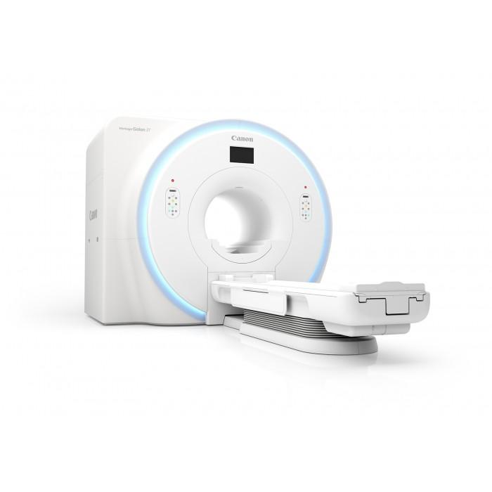Магнитно-резонансный томограф Canon Vantage Galan 3T