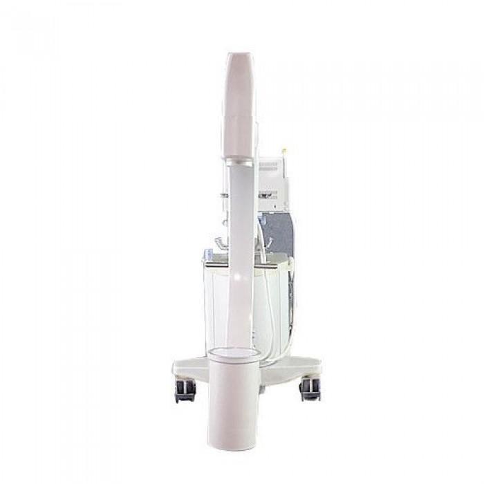 Рентгеновский аппарат Canon Clearscope 1000