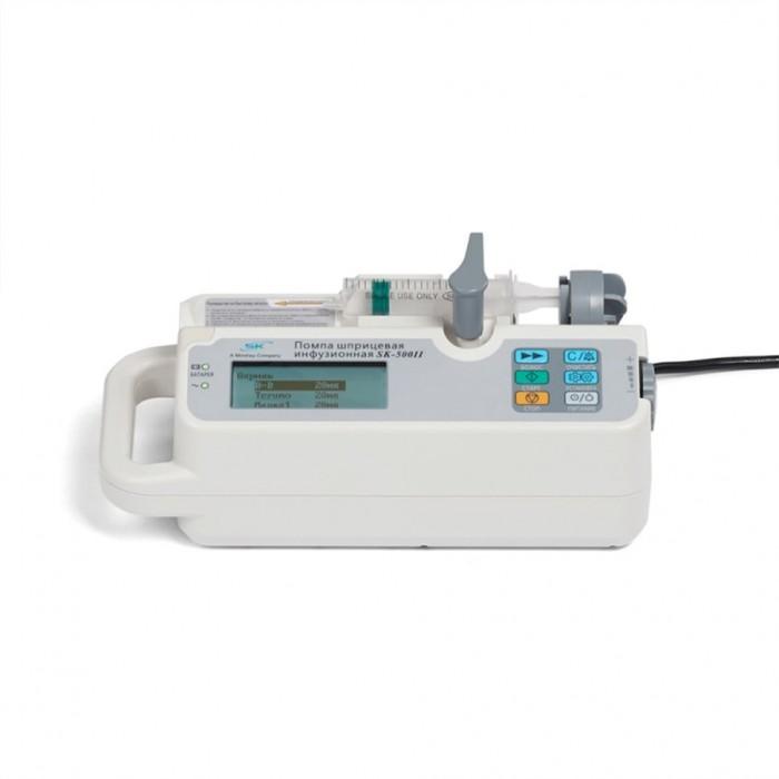 Инфузионный насос Mindray SK-500II