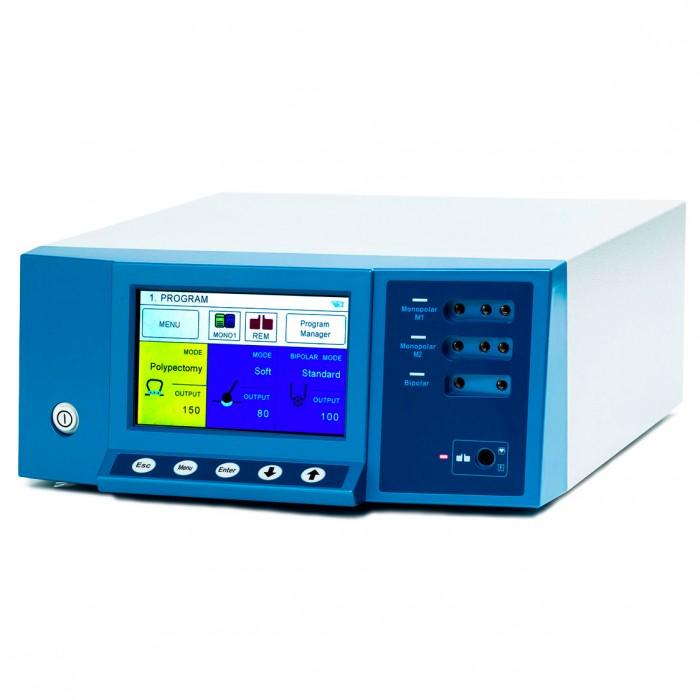 Радиоволновой аппарат DS.Surg Plus Pro
