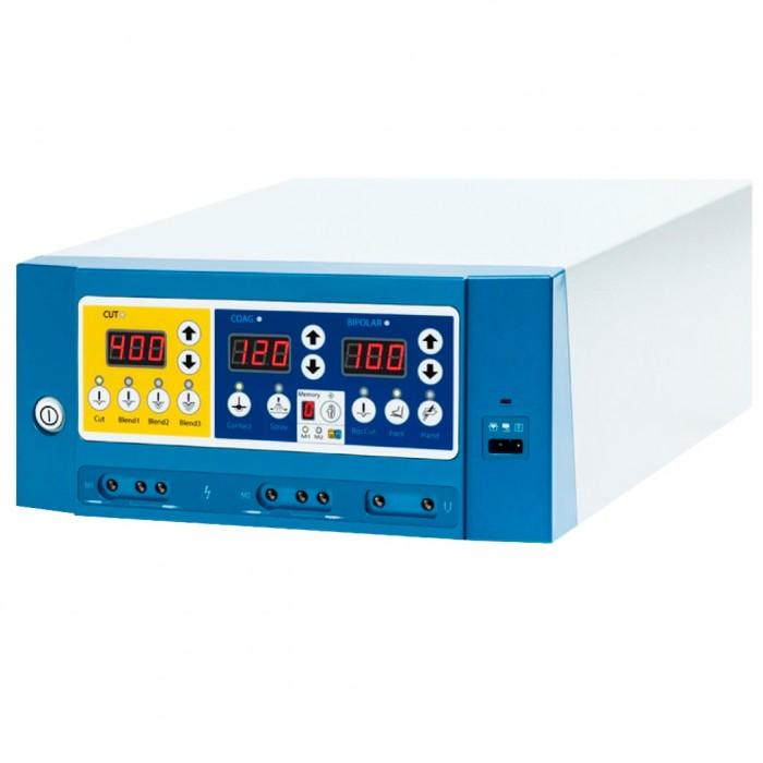 Радиоволновой аппарат Zerone DS.Surg 400