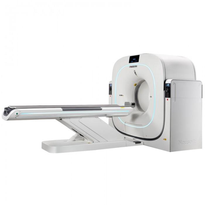 Компьютерный томограф Электрон КТР 16