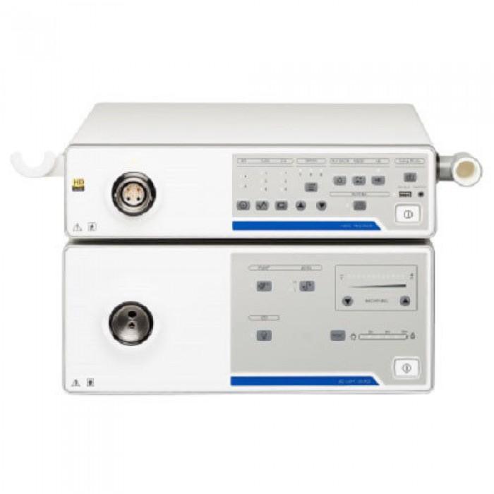 Видеоэндоскопическая система Aohua VME 2600 HD