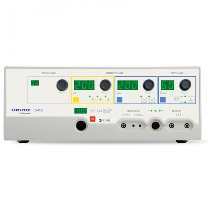 ЭХВЧ Sensitec ES-200