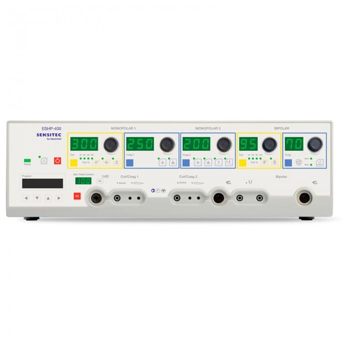 ЭХВЧ Sensitec ESHP-400