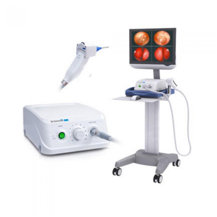 Медицинская диагностическая оптическая видеосистема Medonica Dr. Camscope DCS-104T