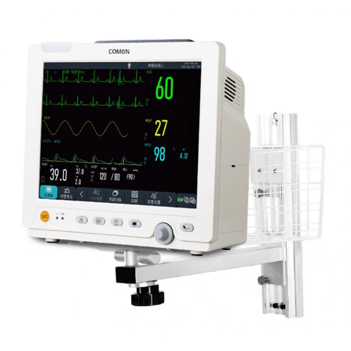 Прикроватный монитор пациента COMEN STAR8000A