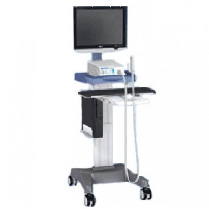 Видеодерматоскоп Medonica Dr. Camscope DCS-105