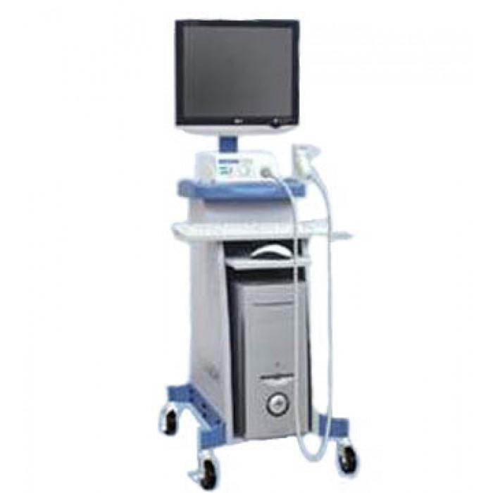 Видеоректоскоп Medonica Dr. Camscope DCS-103R