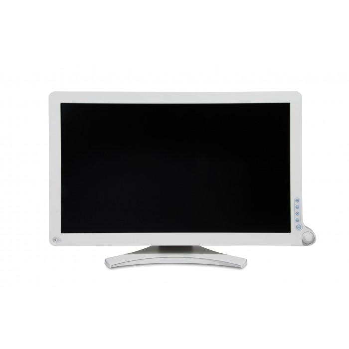 ЖК-монитор с цифровым управлением MGB AMM 215WTD