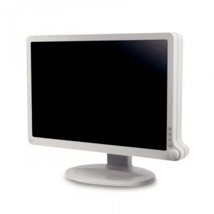 ЖК-монитор с цифровым управлением MGB AMM 261WTD