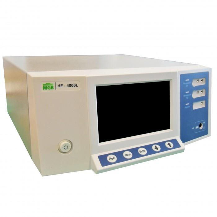 ЭХВЧ MGB HF 4000L